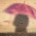 La speranza è un dolore che non si arrende - Maria Letizia Del Zompo