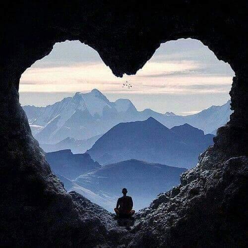 aspettare - poesia d'amore breve sul tema dell'attesa