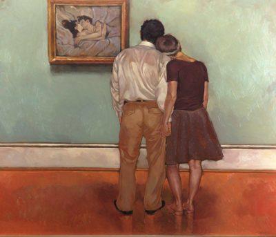 Amore e felicità – Esperienze in cammino – Riflessioni