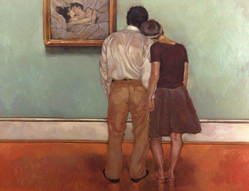 Sull'amore e la felicità – Riflessioni