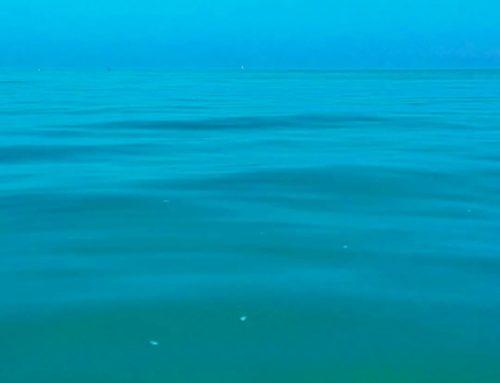 L'Azzurro