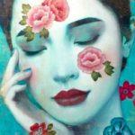 Quelle come me – Alda Merini – Ritratti di donna