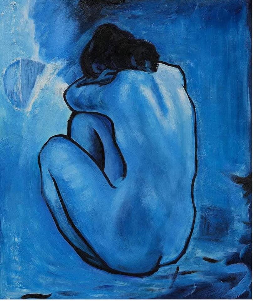 Poesie dedicate alle donne – 5 poesie di Alda Merini