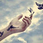 Ti auguro tempo – La bellissima poesia di Elli Michler anche in rima
