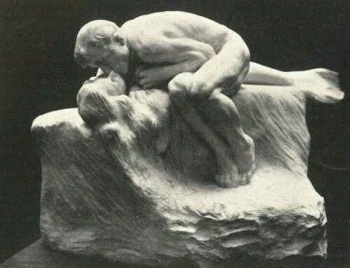 Paul Éluard – 3 Poesie d'amore