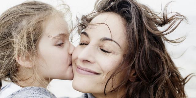 Sorridi donna – Alda Merini