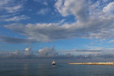 Poesie sul mare – 20 magnifiche liriche e versi brevi