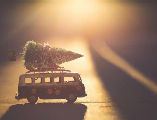 Poesie sul Natale – 20 tra le più belle per piccoli e grandi